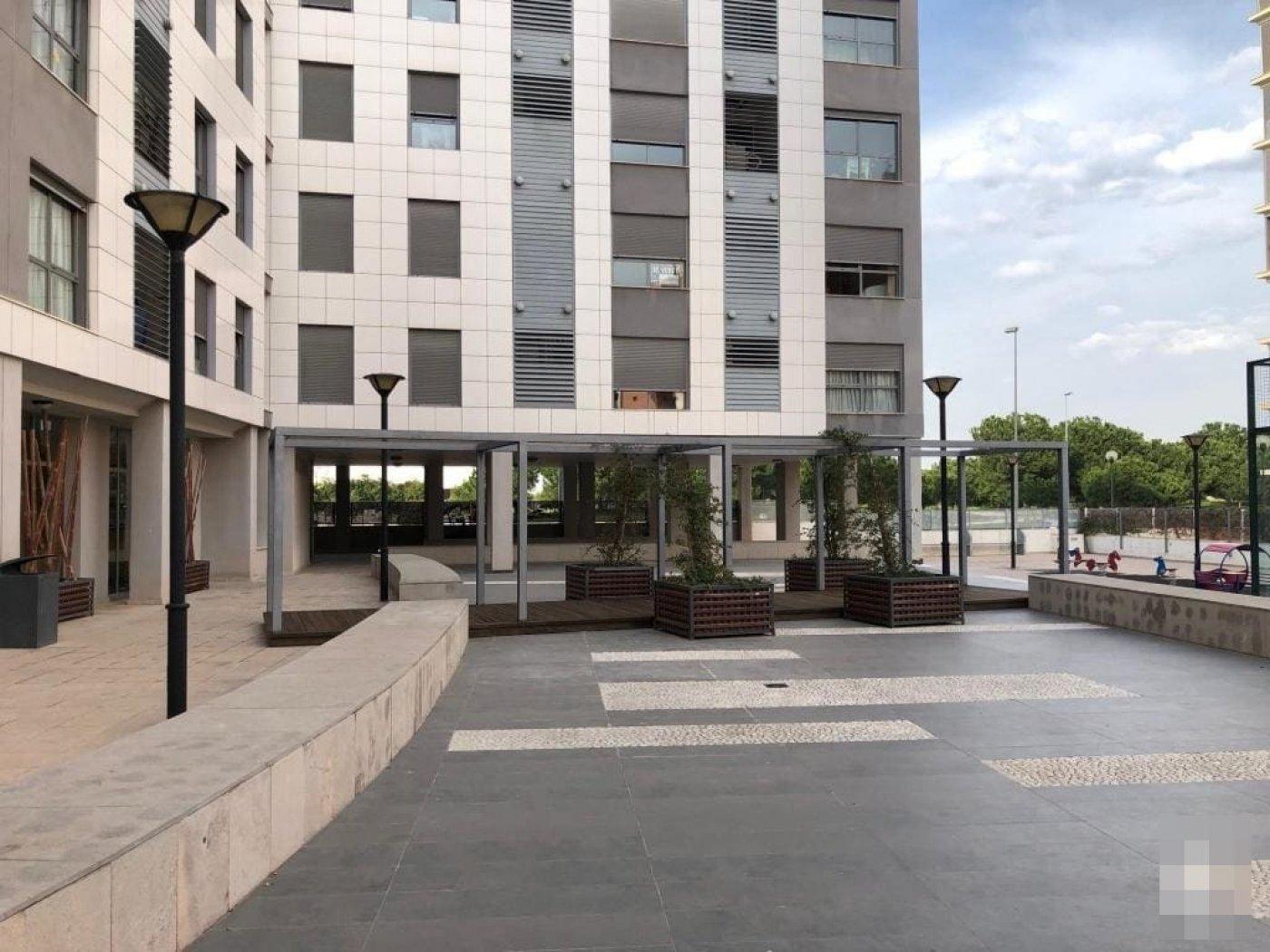 Piso en venta en Castellon-Castello de la Plana