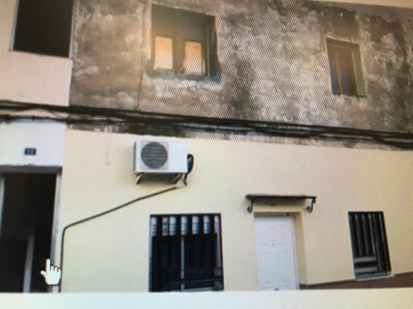 flats venta in la vall d´uixo vall dââ uixo