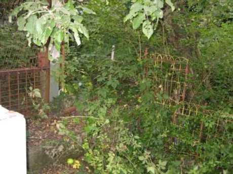 Casa en venta en Villablino