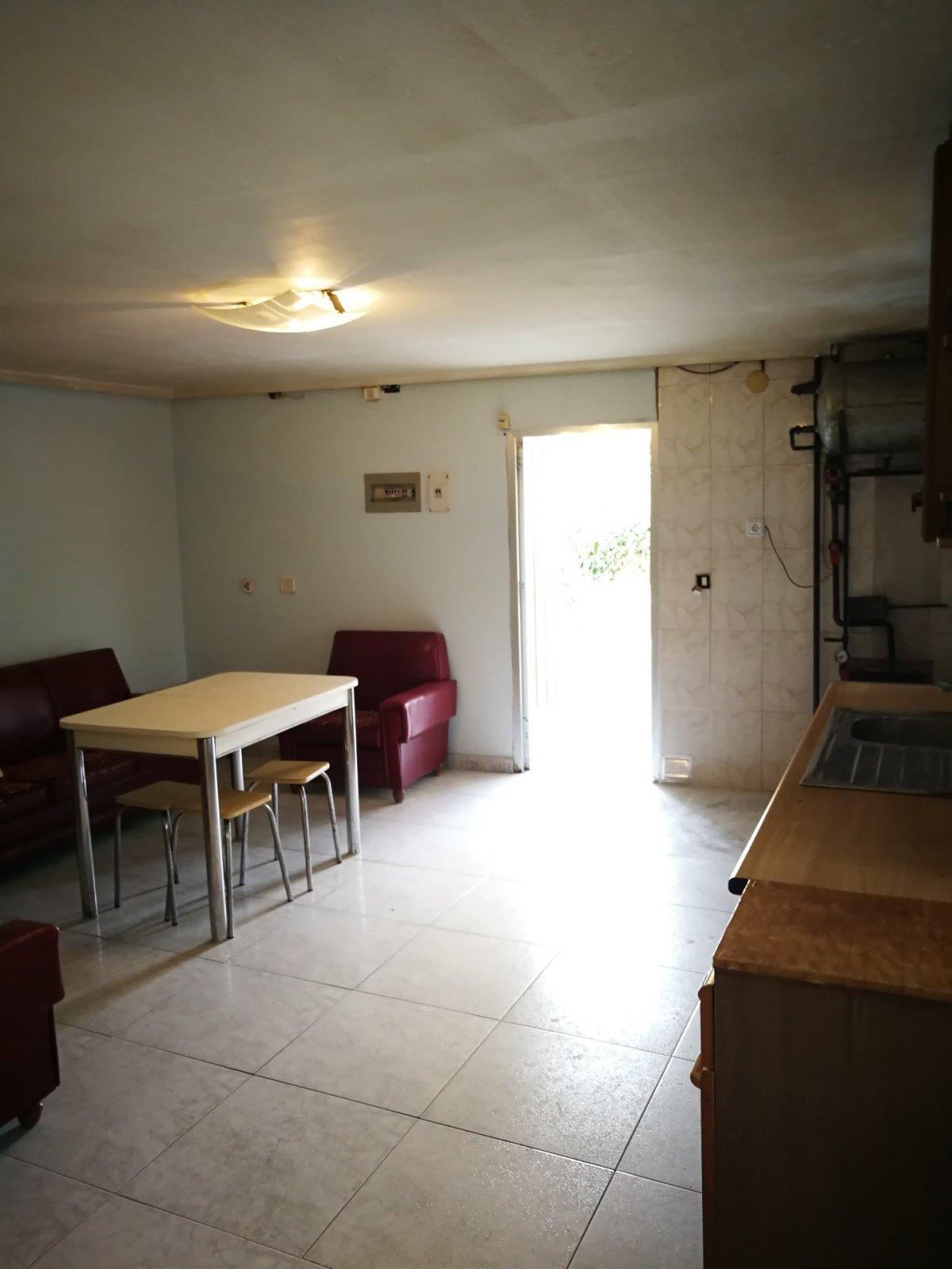 Casa en venta en Toral de los Vados