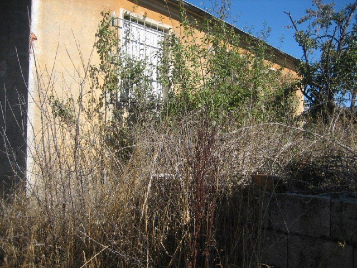Casa en venta en Almazcara, Congosto