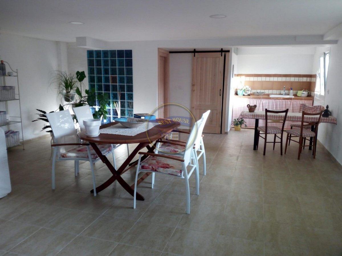 Adosado en venta en Candean, Vigo