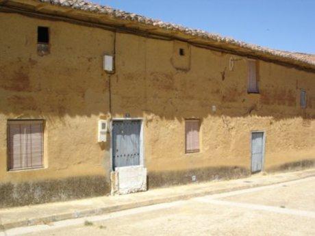 Casa en venta en Matanza
