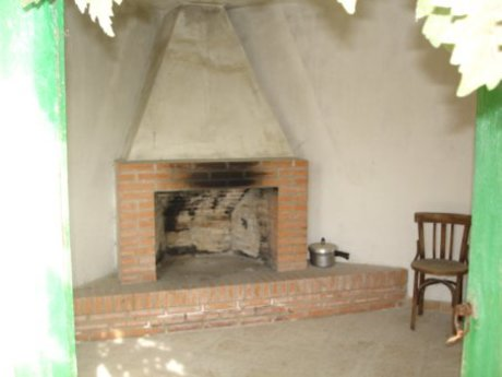 Casa en venta en Fresno de la Vega