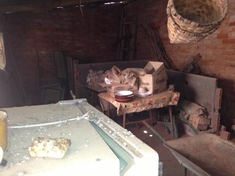 Casa en venta en Cabreros del Río