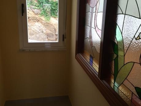 Casa en venta en La Bañeza