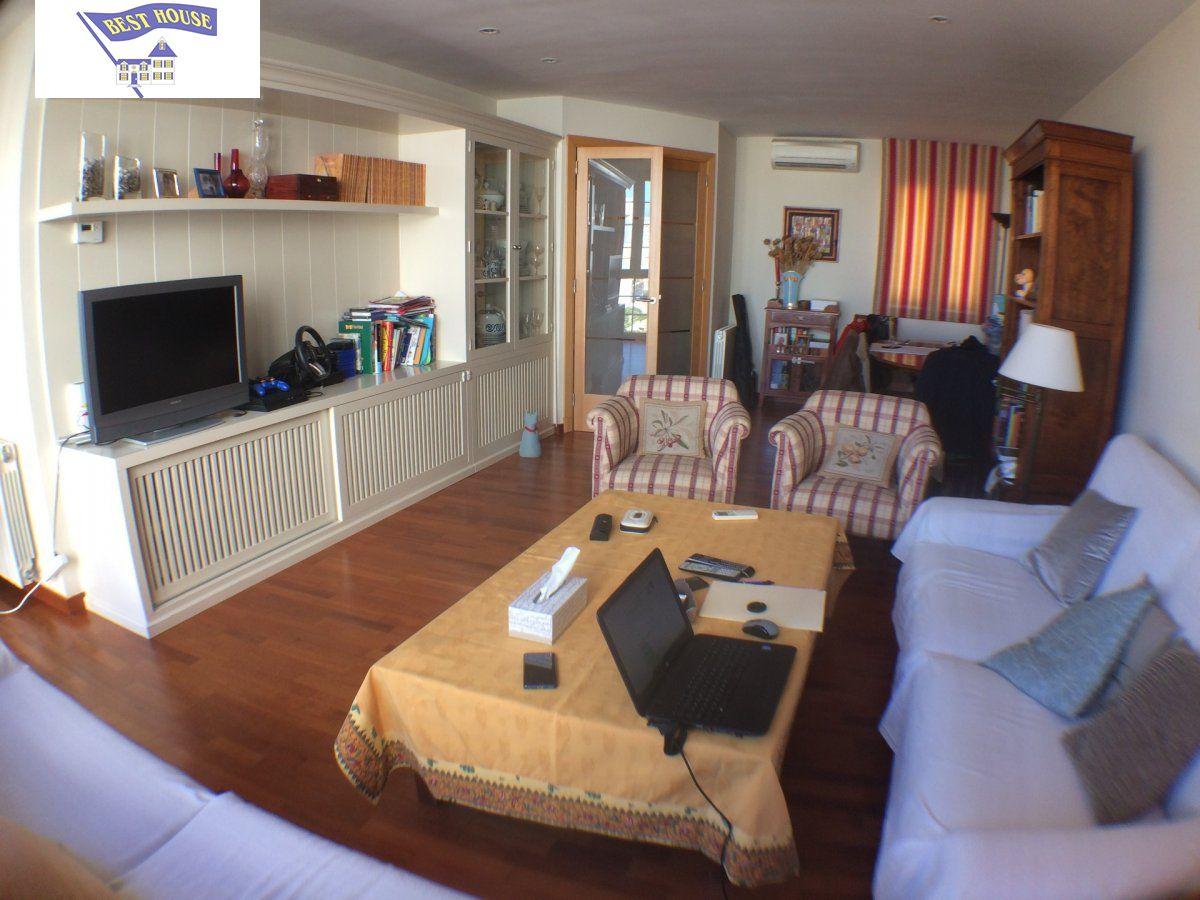 Flat for sale in Casco urbano, Ciutadella de Menorca