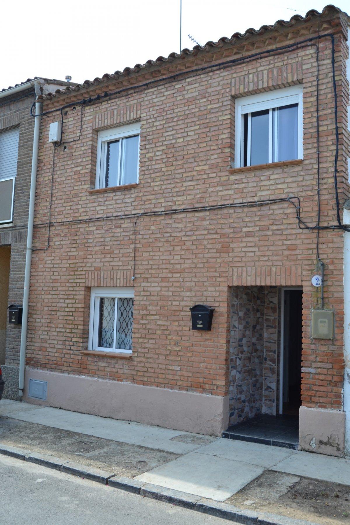 Apartamento, GraÑen, Venta - Huesca (Huesca)