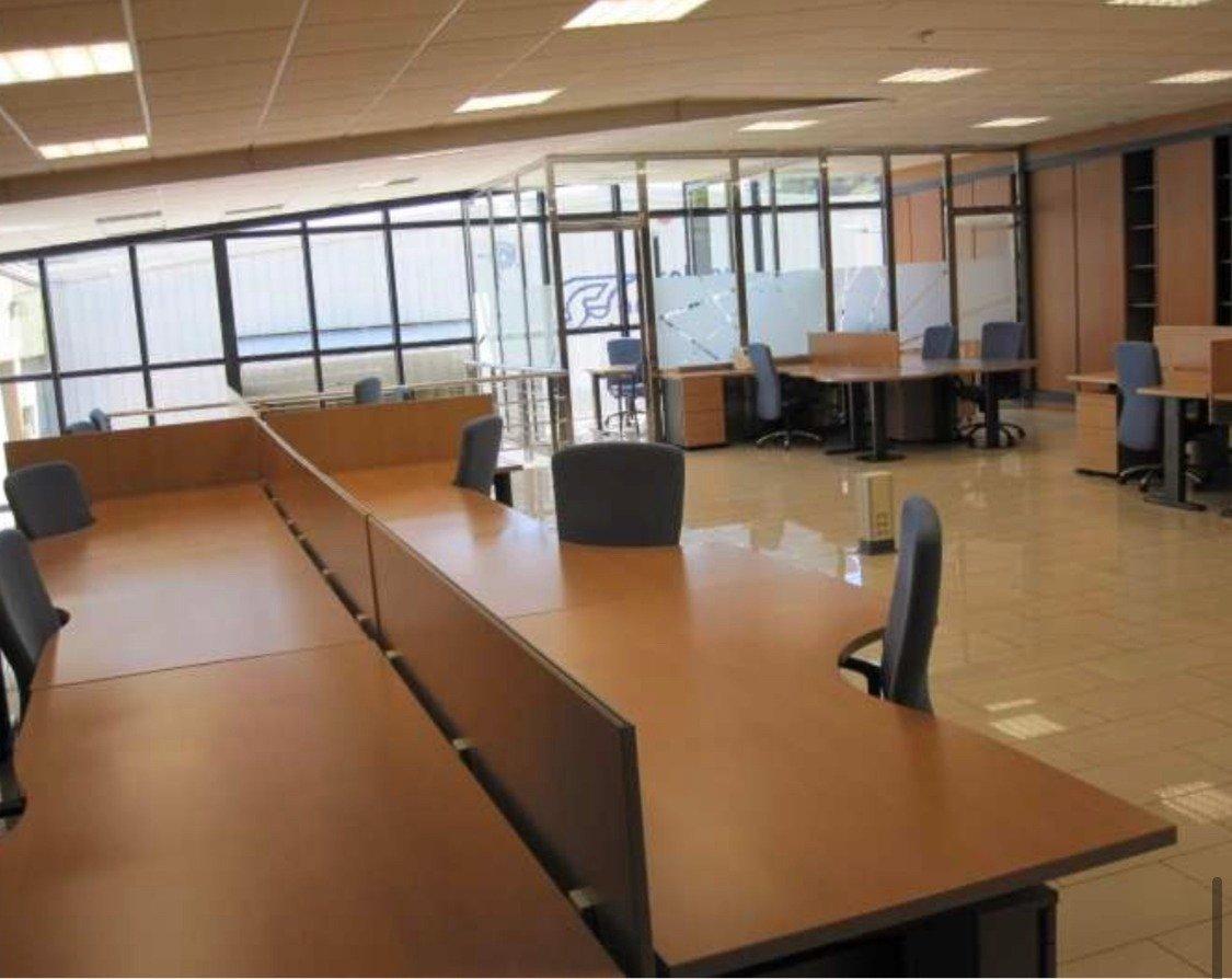 Oficina en alquiler en Peñacastillo-Nueva Montaña, Santander