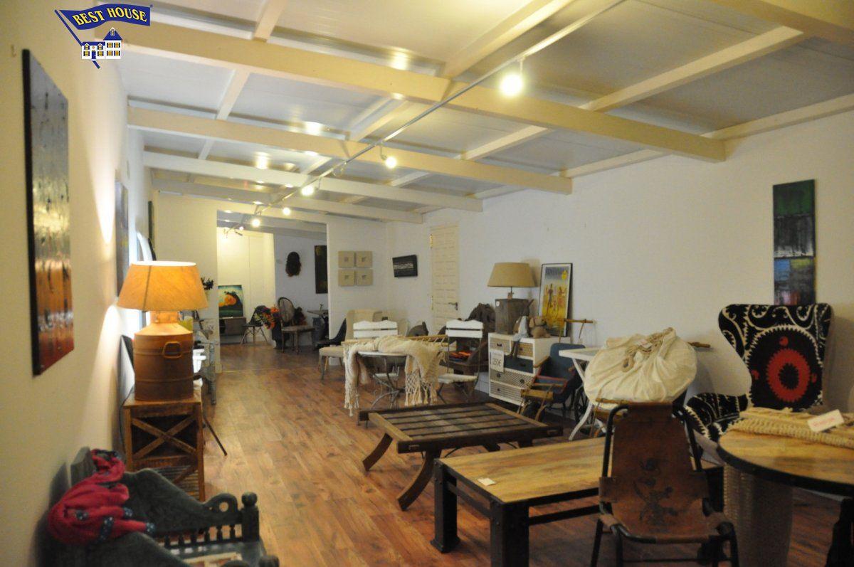 loft venta santander de metros cuadrados 145 en la zona de centro ref 548169