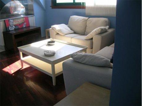 Local en alquiler con 178 m2,  en Sada  - Foto 1