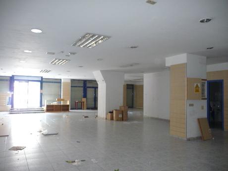 Local en alquiler con 420 m2,  en Juan Flores (A Coruña )  - Foto 1