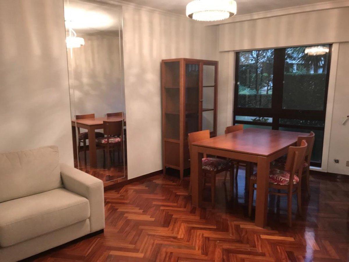 Apartamento, As Xubias, Venta - A Coruña (A Coruña)