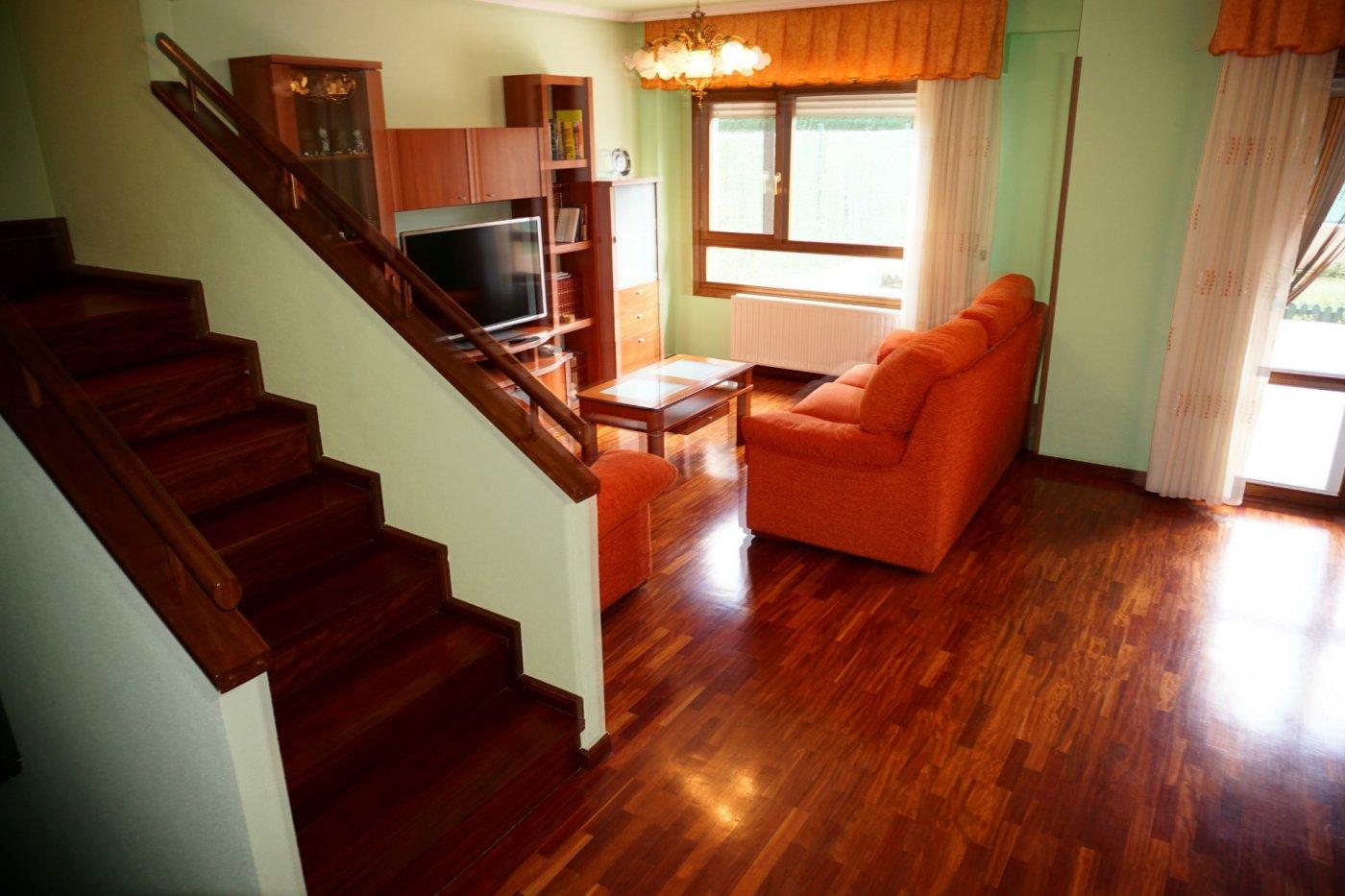 Casa en venta en Alegría-Dulantzi