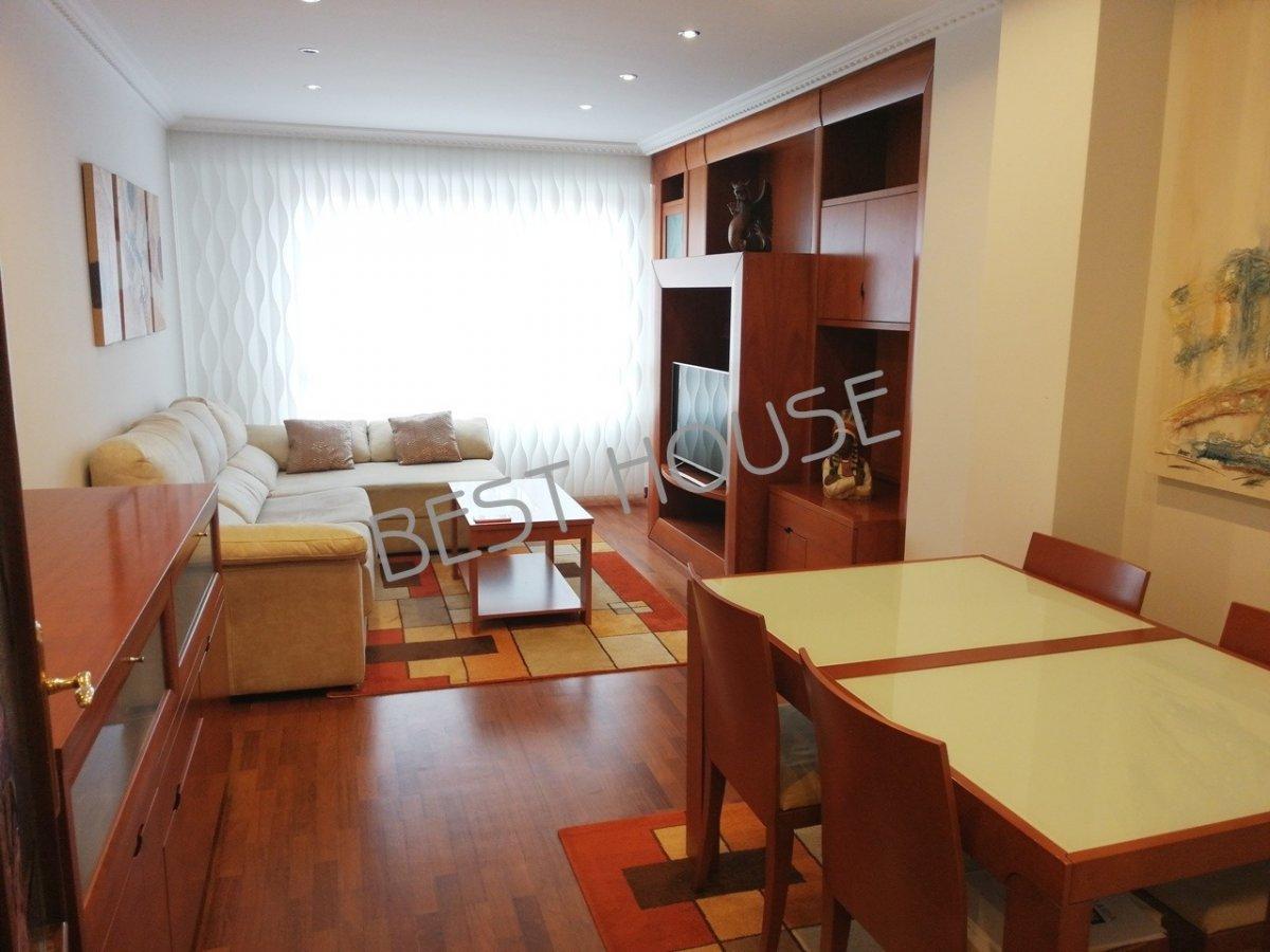 Apartamento, IBAIONDO, Venta - Álava (Álava)