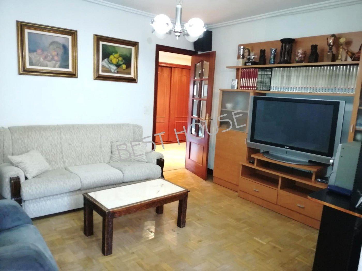 Apartamento, Aranbizkarra, Venta - Álava (Álava)