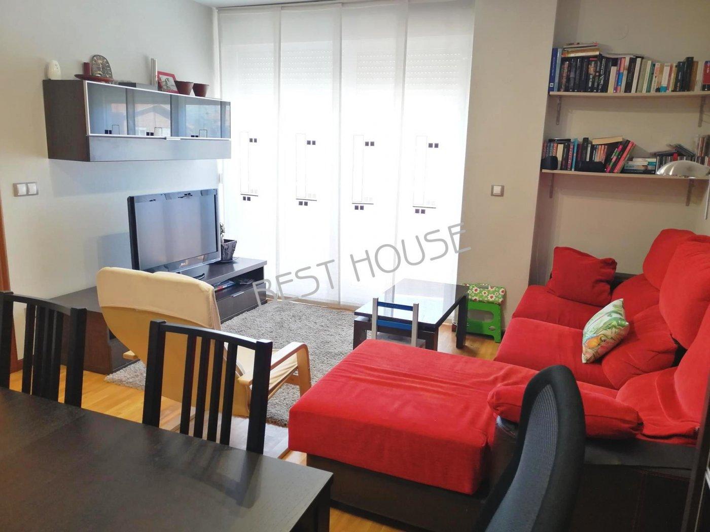 Apartamento, LAKUA-IBAIONDO, Venta - Álava (Álava)
