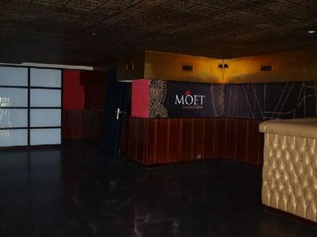 Cafeteria en venta en Badajoz