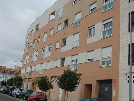 Local comercial en venta en Badajoz