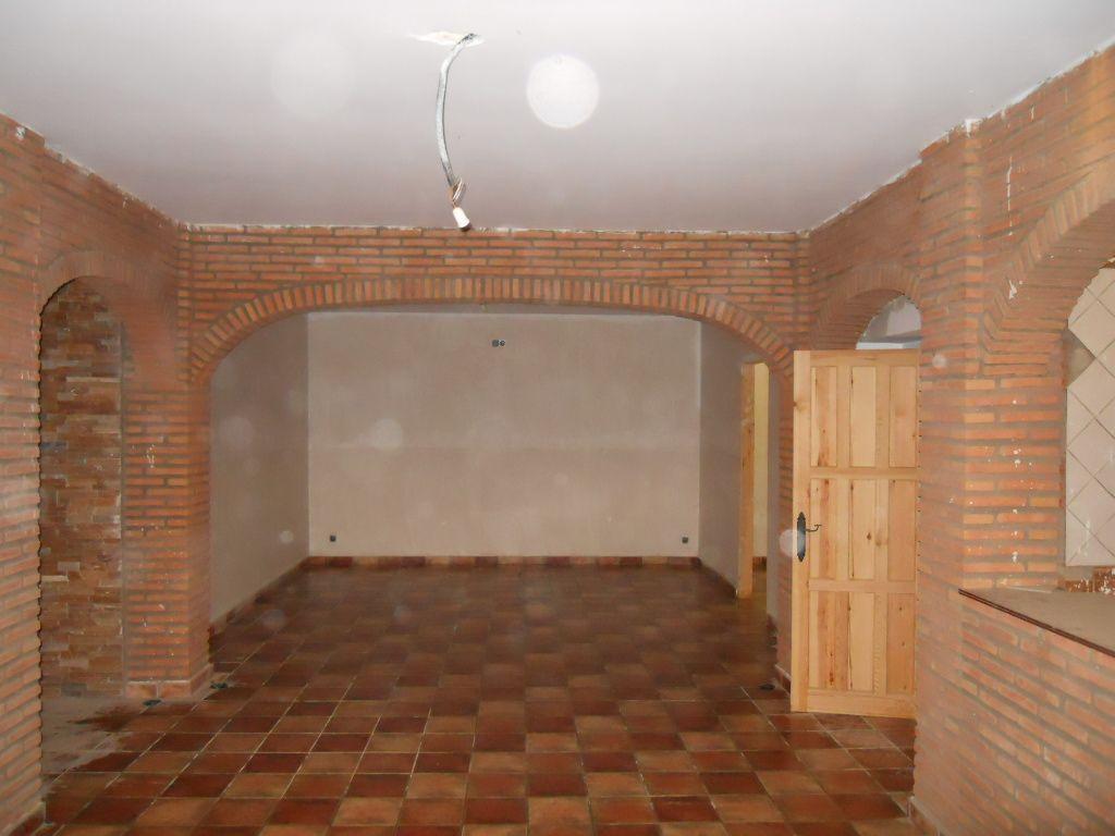 Casa en venta en Caceres