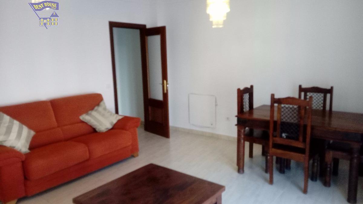 Flat for sale in Arcos de la frontera, Arcos de la Frontera