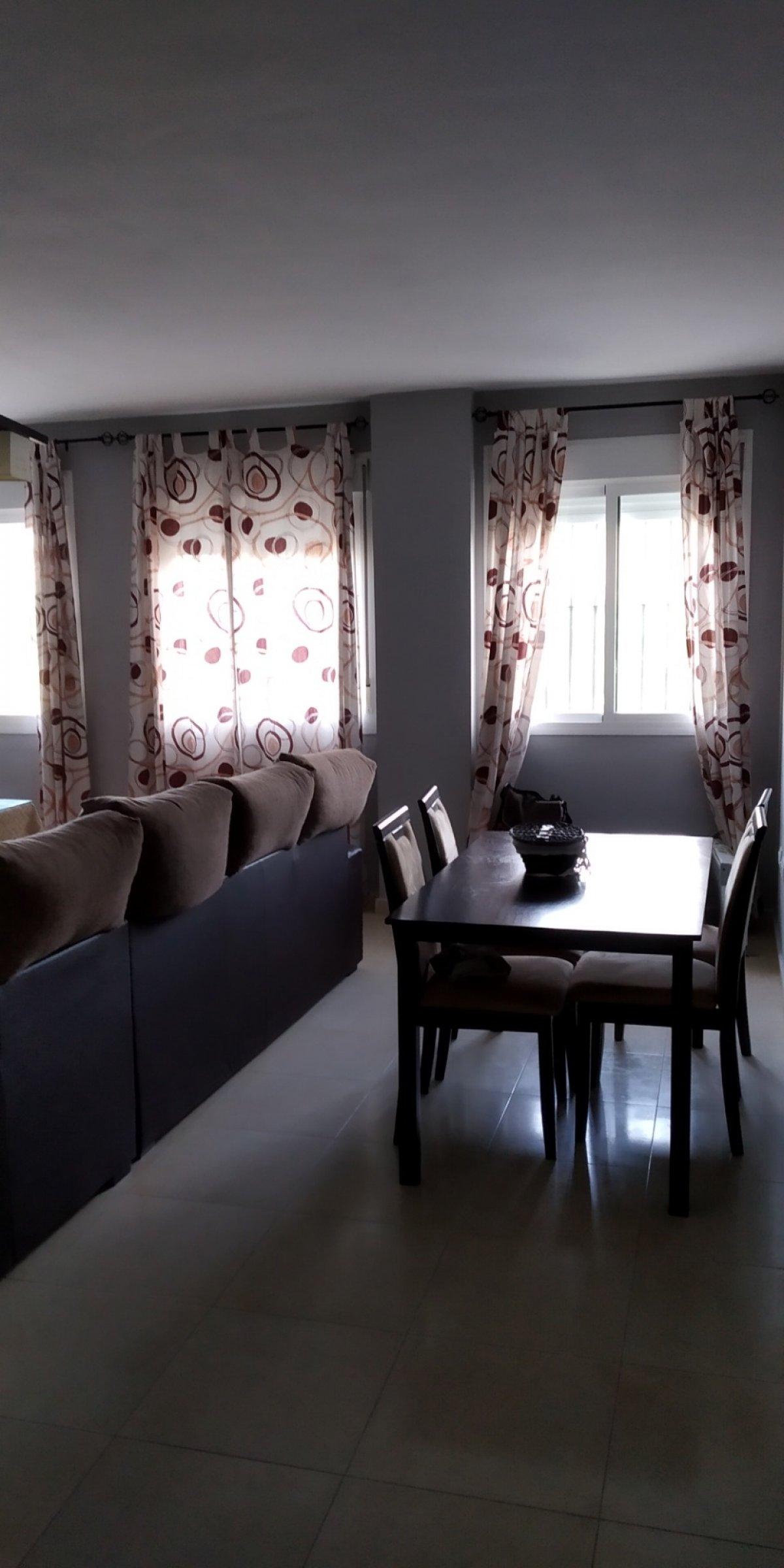 Apartamento en venta en Arcos de la Frontera