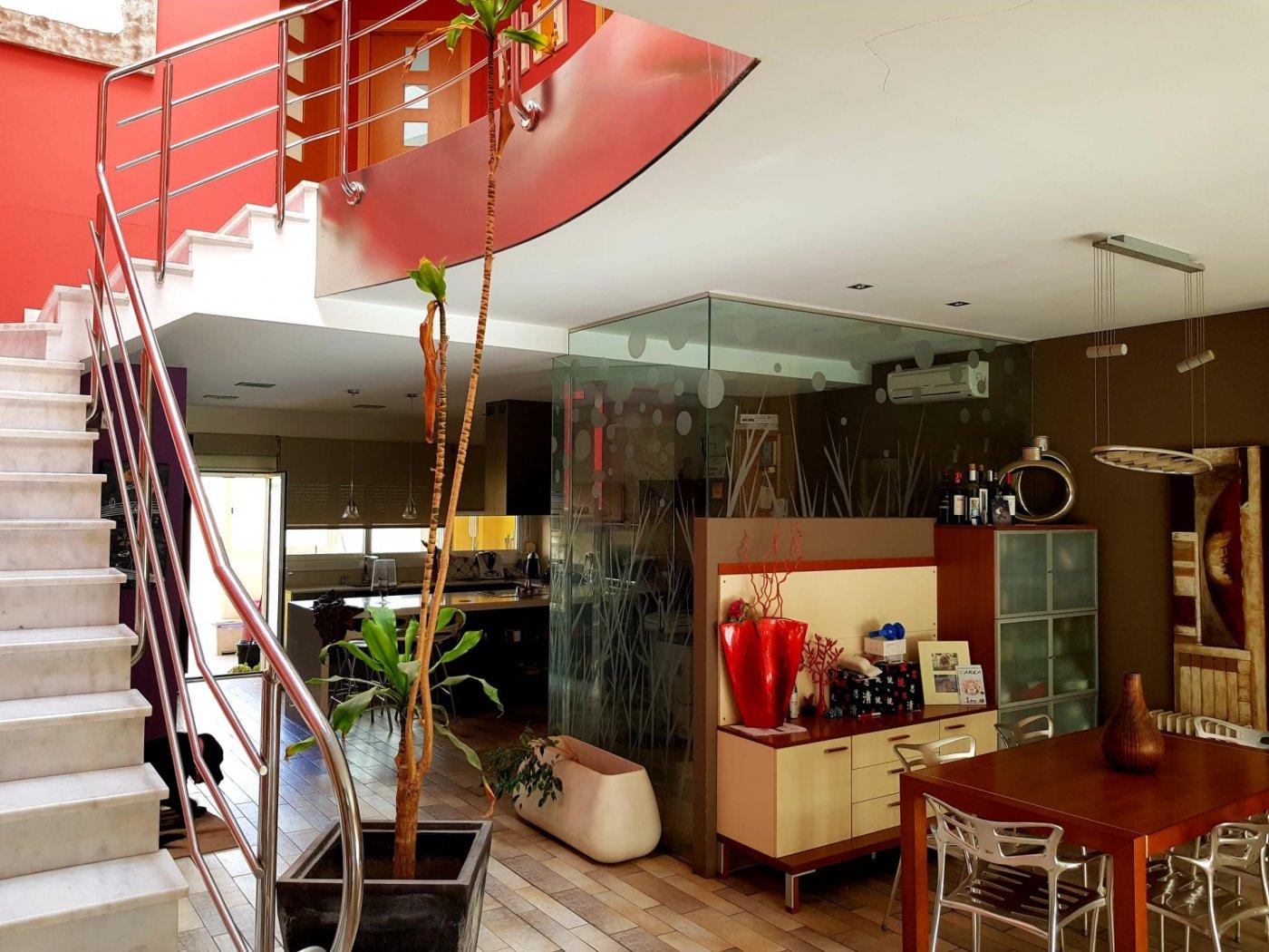 Casa en venta en Bellreguard