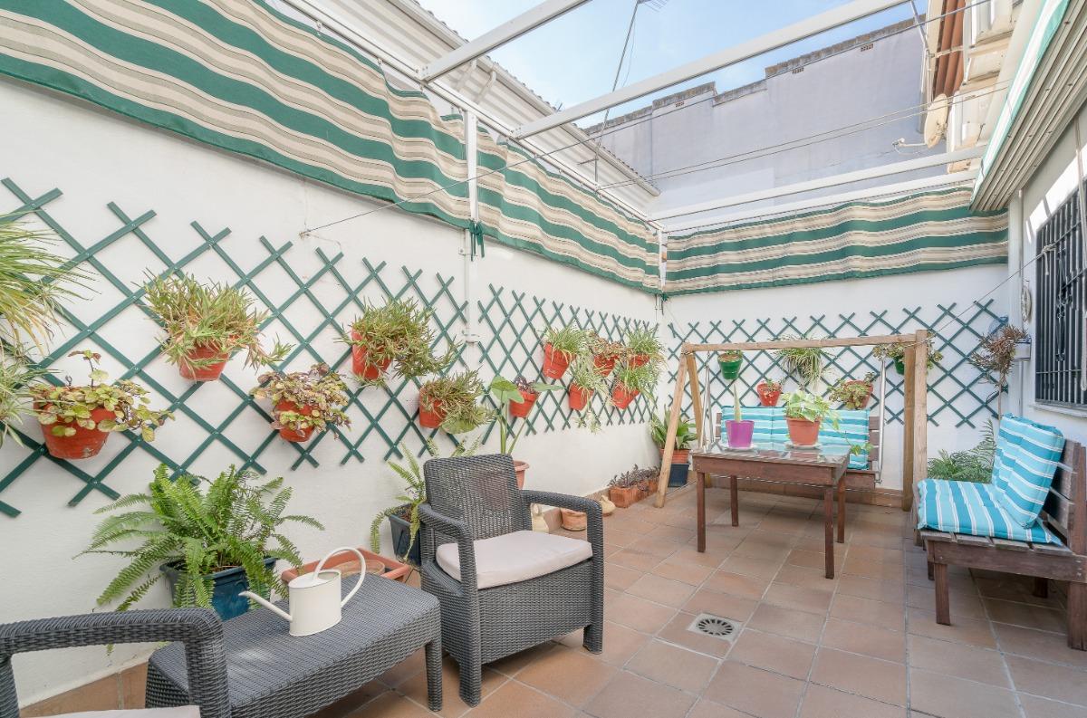 Casa en venta en Atarfe
