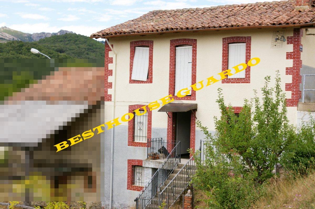 Casa en venta en Prioro