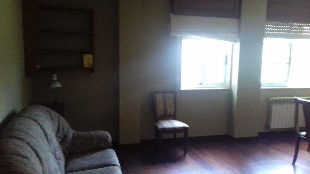 Apartamento en venta en Ames