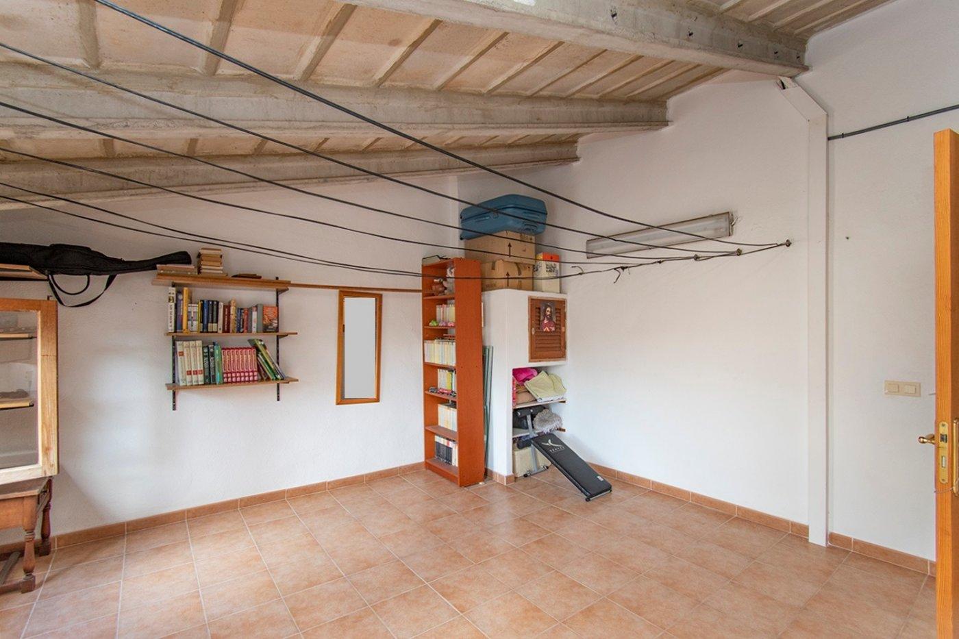 Casas - vj787te