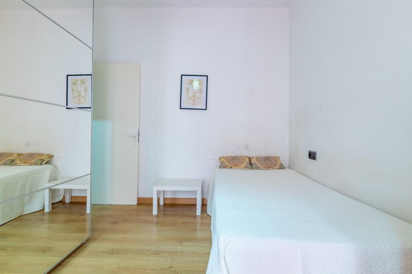 Centrico piso en joan crespÍ - imagenInmueble14