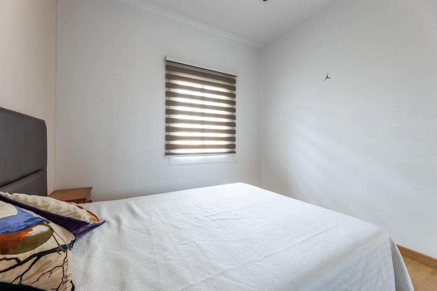 Centrico piso en joan crespÍ - imagenInmueble15