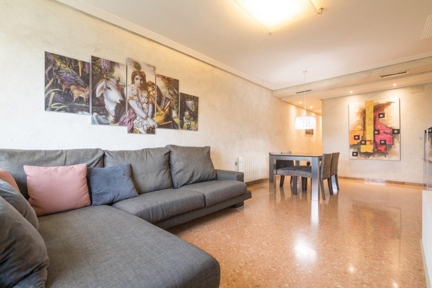 piso en elche · corte-ingles 119900€
