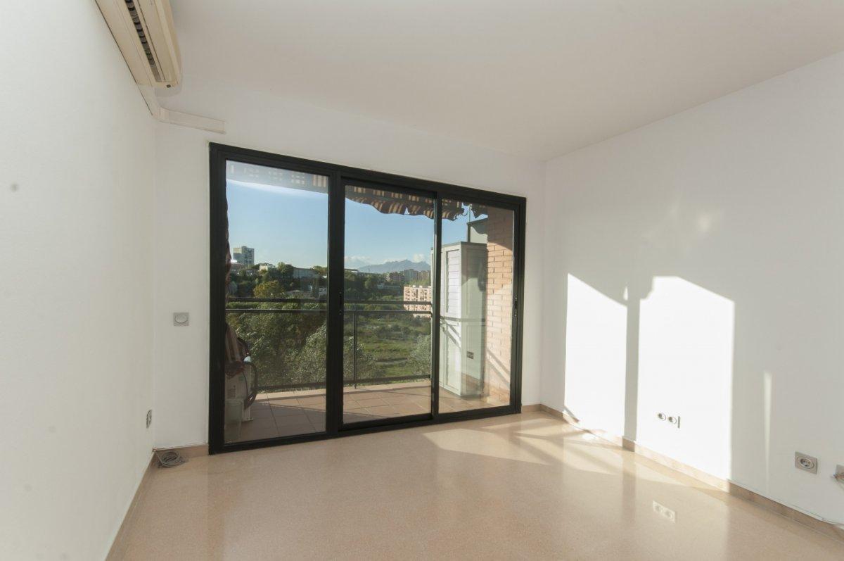 piso en martorell · rosanes 180000€