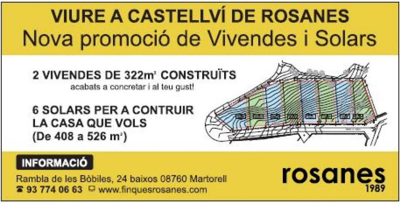 solar en castellvi-de-rosanes · castellvi-de-rosanes 100000€