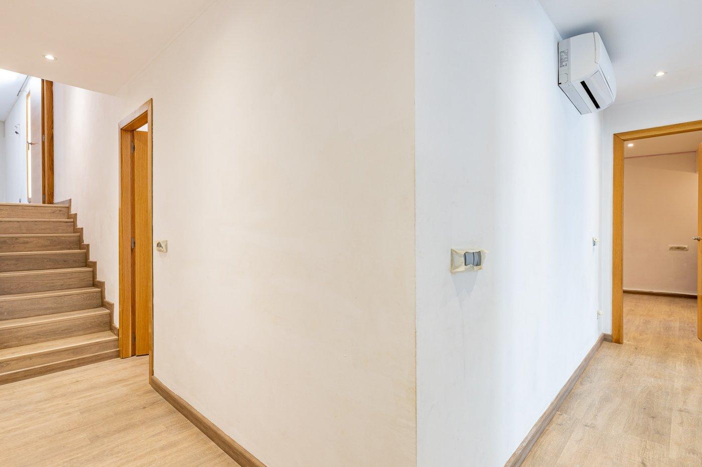 Piso tres habitaciones y amplia terraza en el centro de inca - imagenInmueble12