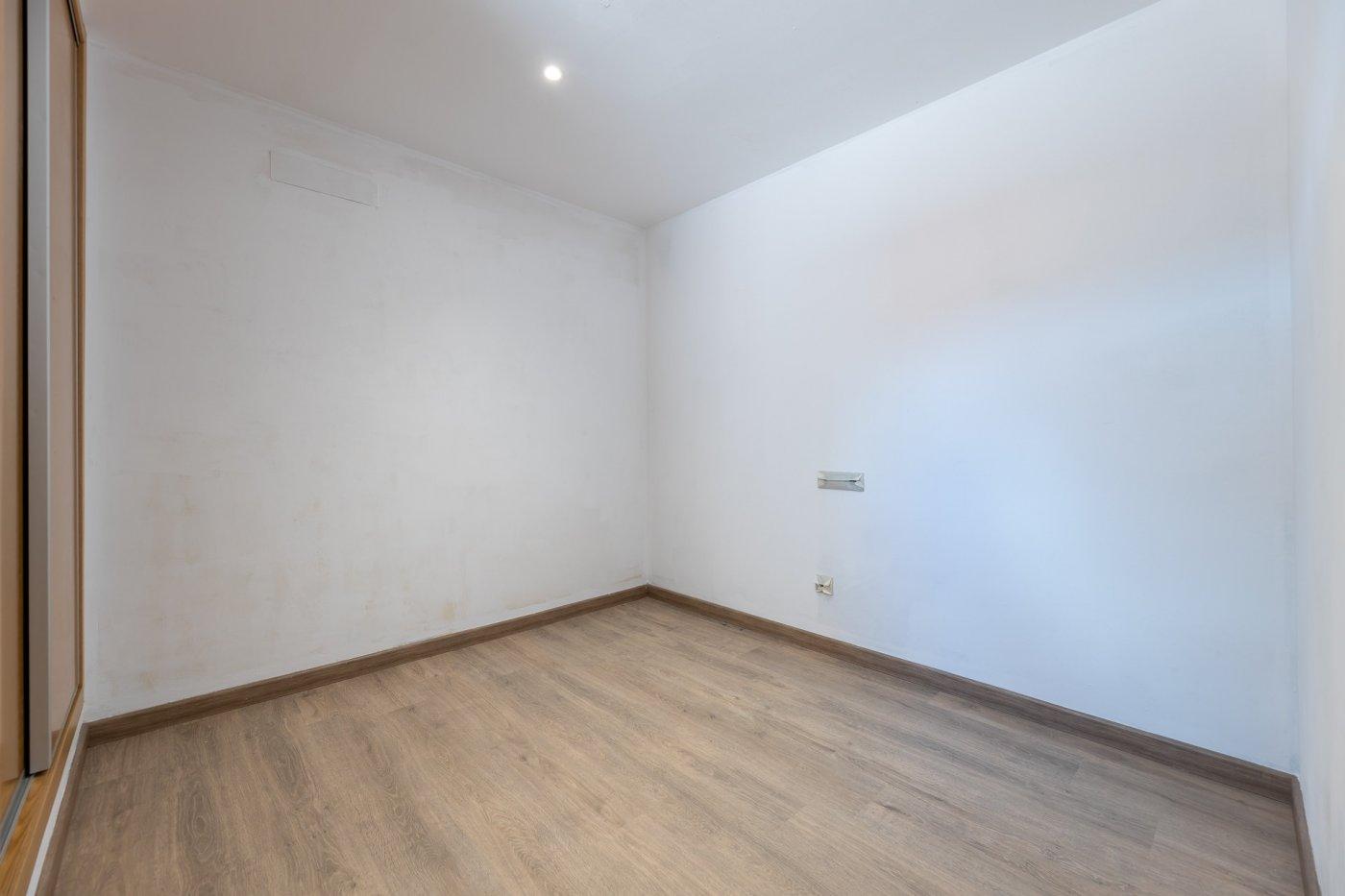 Piso tres habitaciones y amplia terraza en el centro de inca - imagenInmueble15