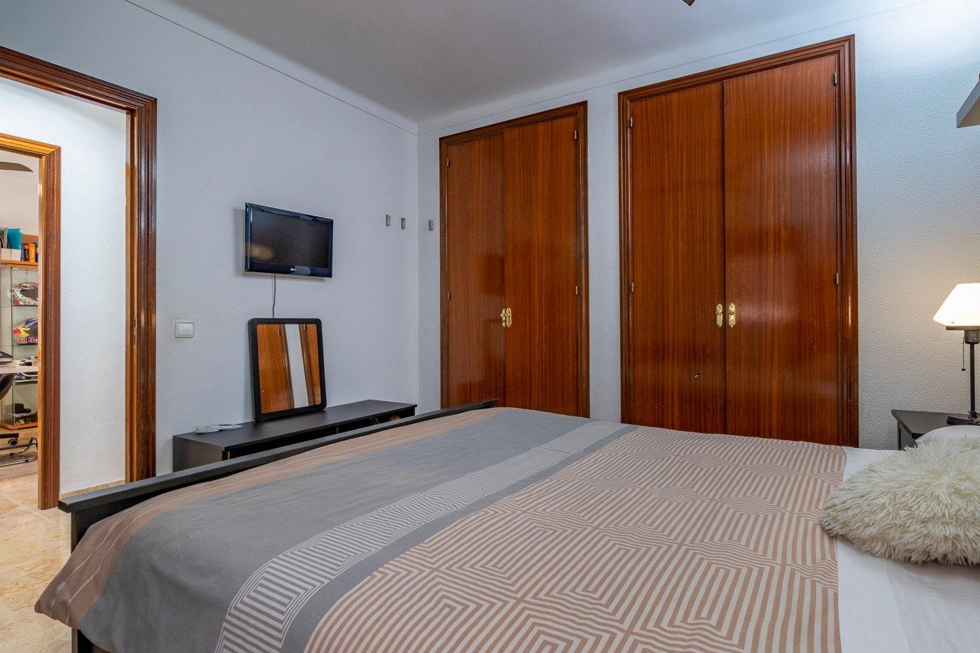 Amplio piso en llucmajor - imagenInmueble21