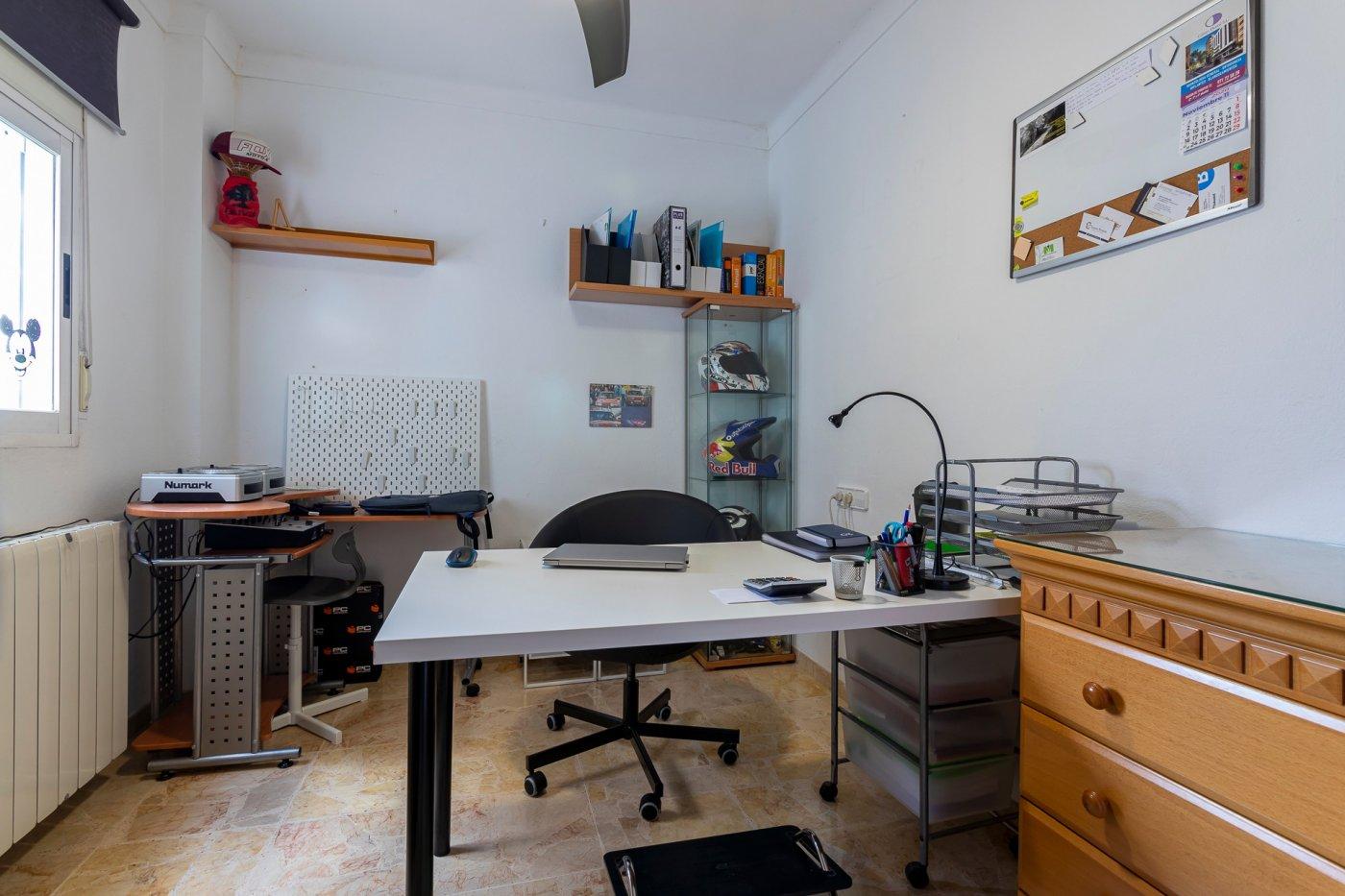 Amplio piso en llucmajor - imagenInmueble22