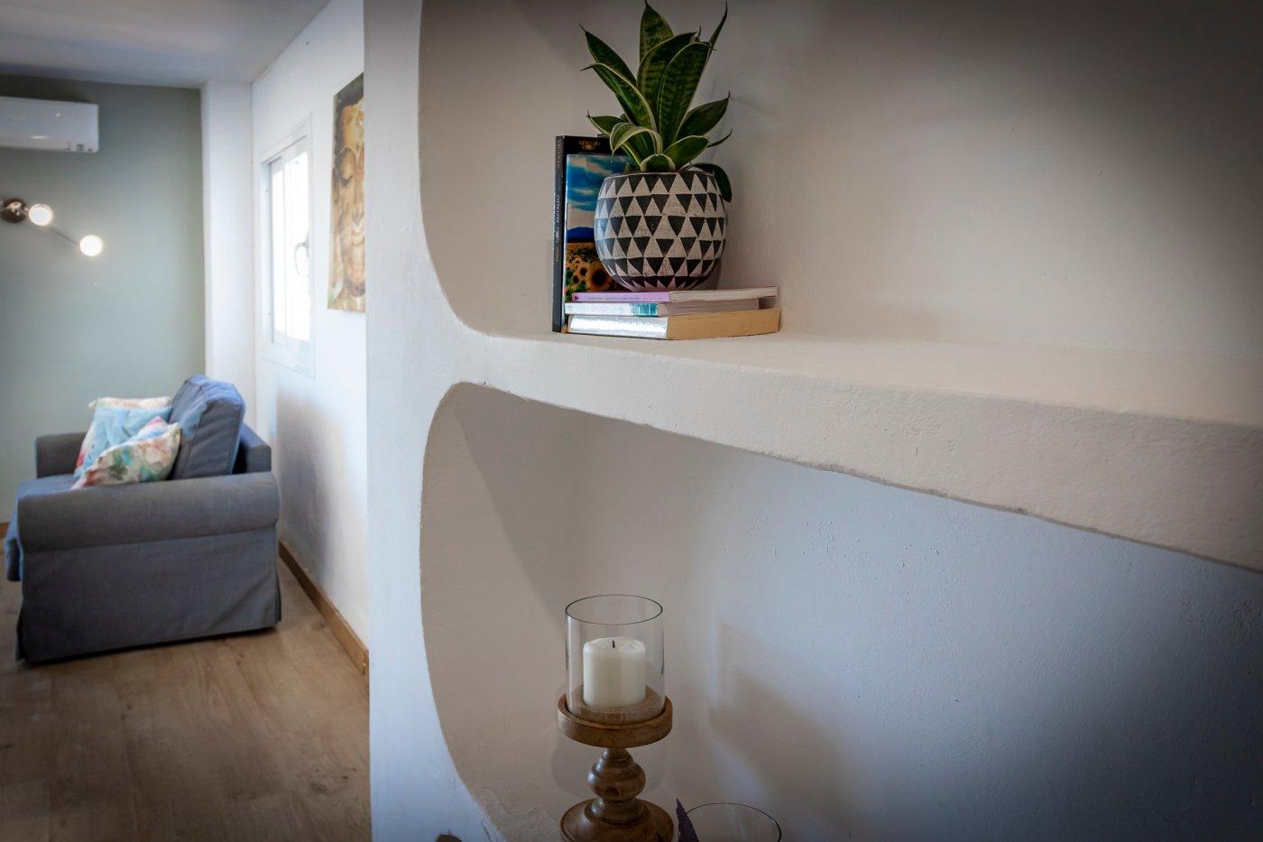 Precioso apartamento con vistas al mar en magaluf, calvia - imagenInmueble5