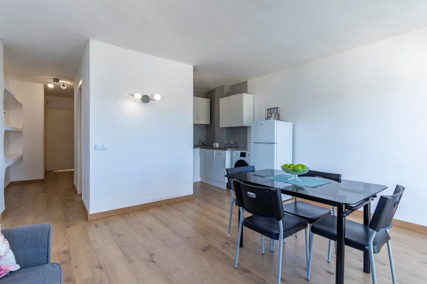 Precioso apartamento con vistas al mar en magaluf, calvia - imagenInmueble6