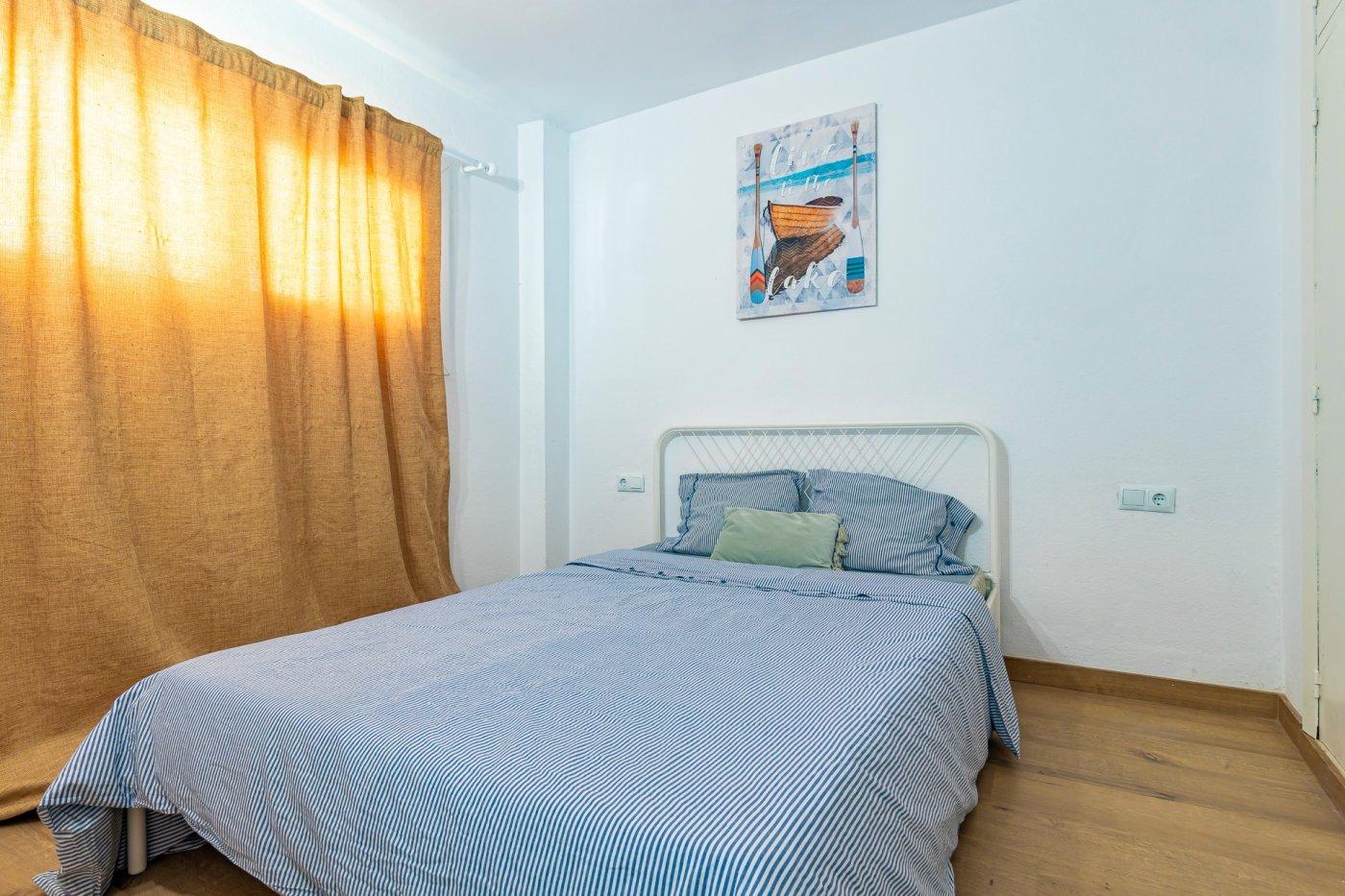 Precioso apartamento con vistas al mar en magaluf, calvia - imagenInmueble7