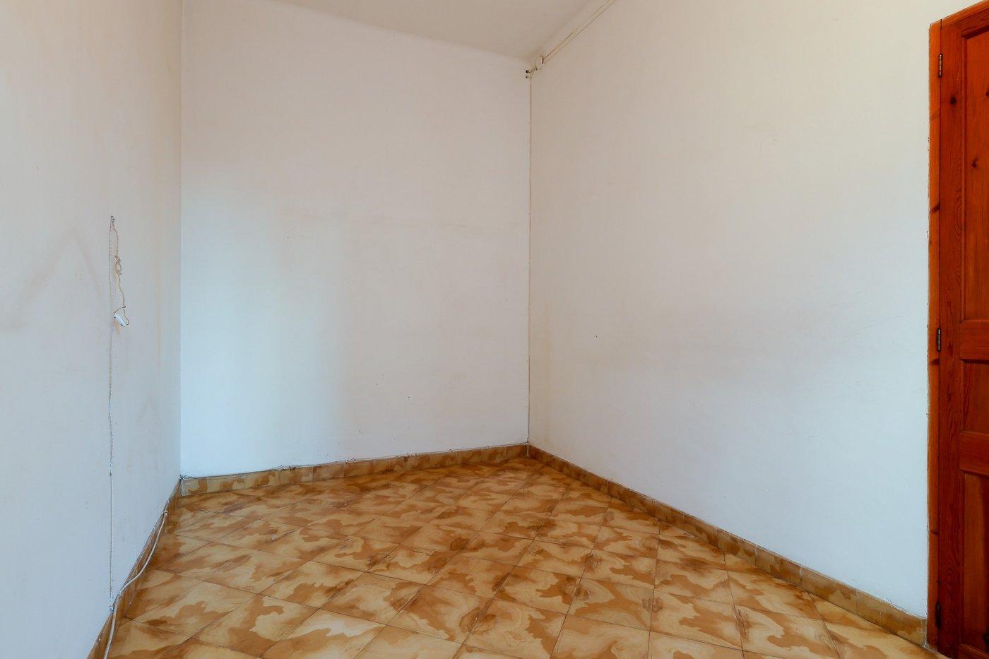 Casa con jardÍn en el centro de llucmajor - imagenInmueble10