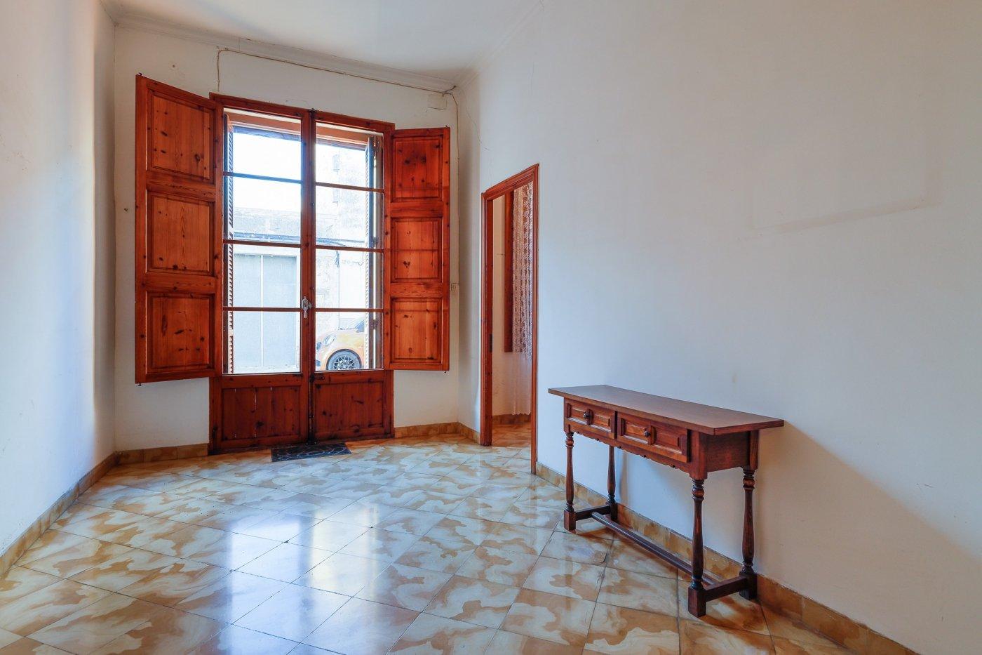 Casa con jardÍn en el centro de llucmajor - imagenInmueble12