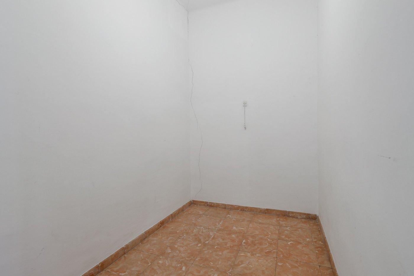 Casa con jardÍn en el centro de llucmajor - imagenInmueble13