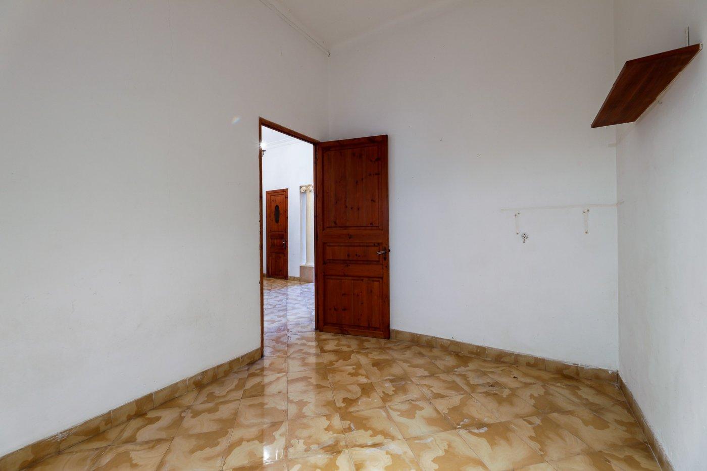 Casa con jardÍn en el centro de llucmajor - imagenInmueble14