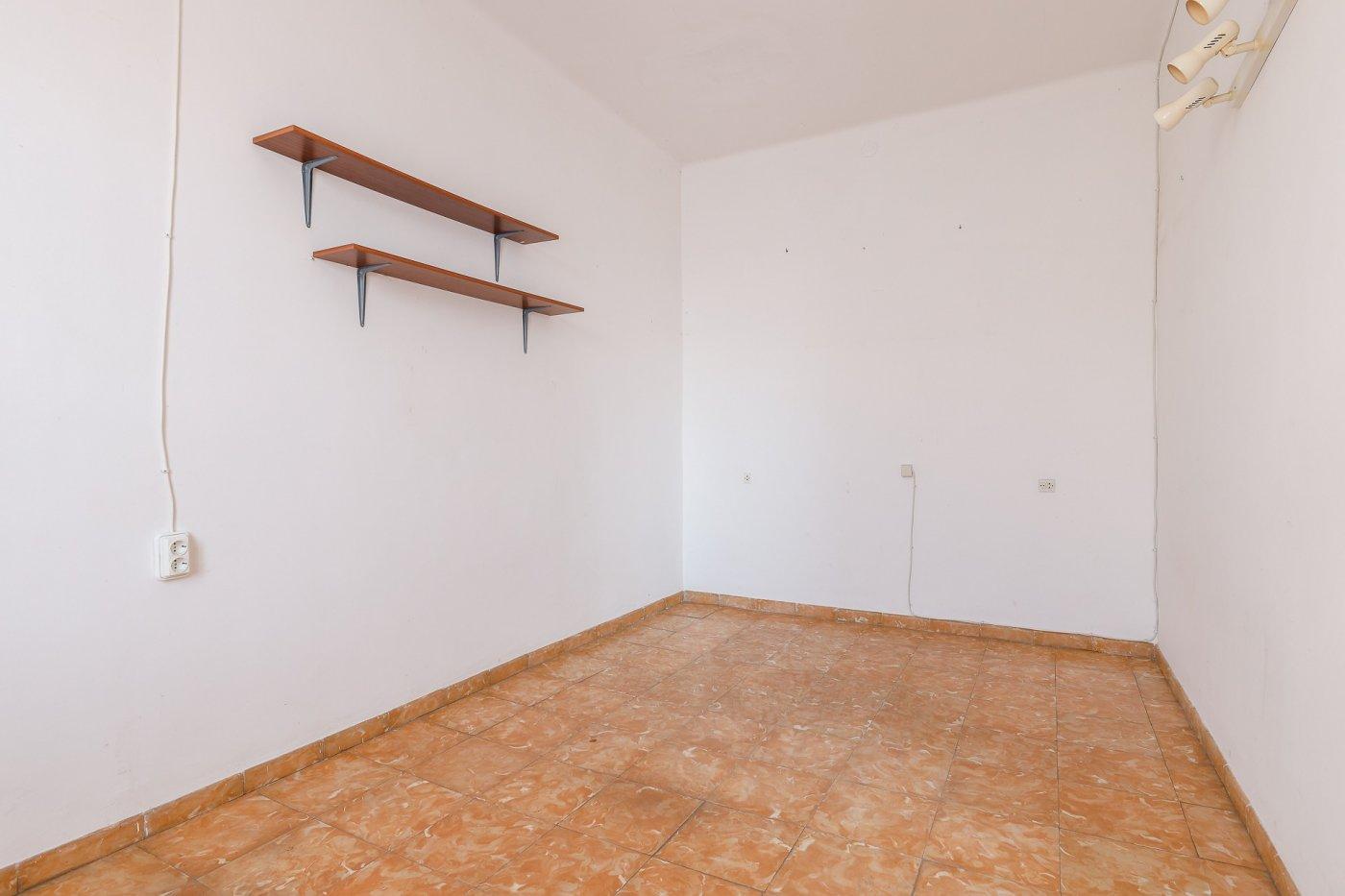 Casa con jardÍn en el centro de llucmajor - imagenInmueble17