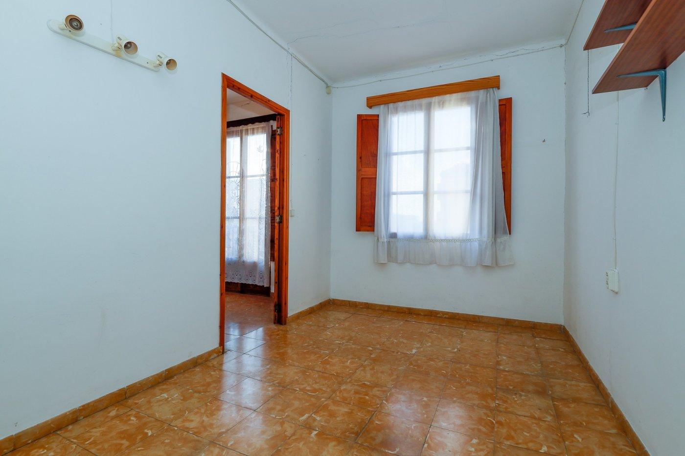 Casa con jardÍn en el centro de llucmajor - imagenInmueble18