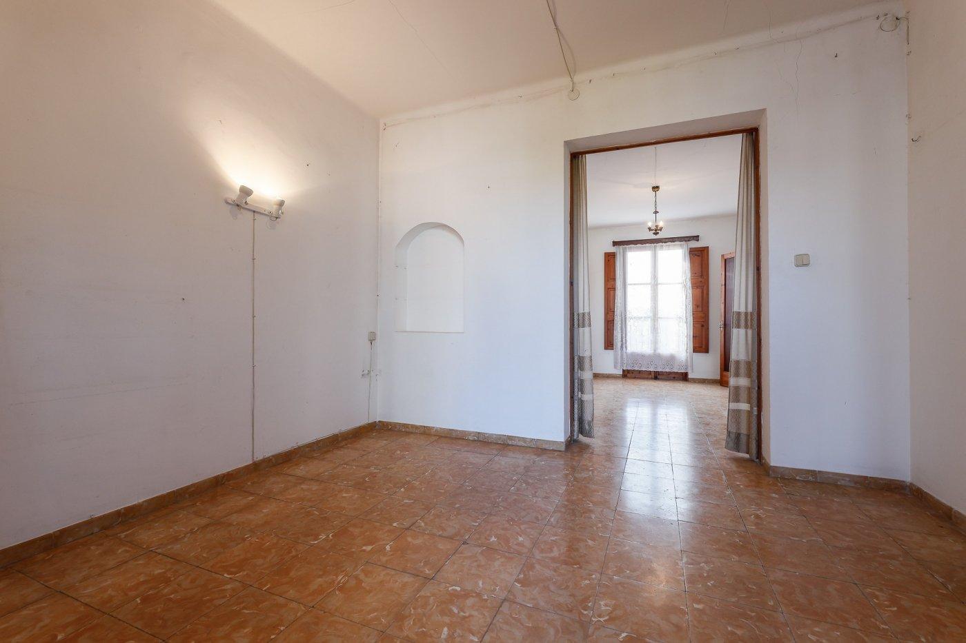 Casa con jardÍn en el centro de llucmajor - imagenInmueble19